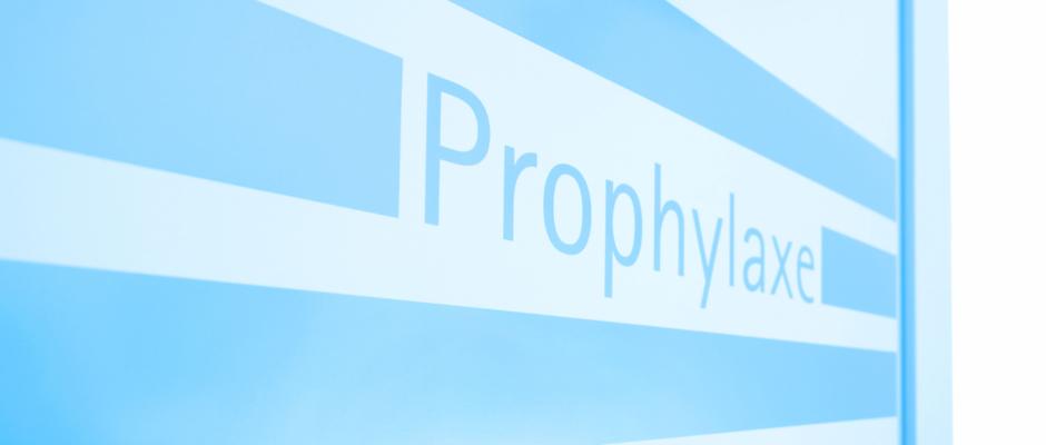 Prophylaxe_0855-2-940x400.jpg